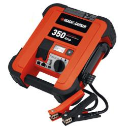 accesorio Arrancador Black And Decker JU350S 350Amp