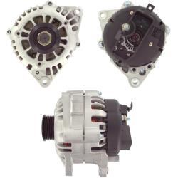 alternador pontiac grand prix