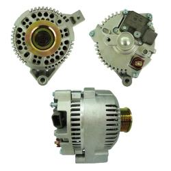alternador ford e-series