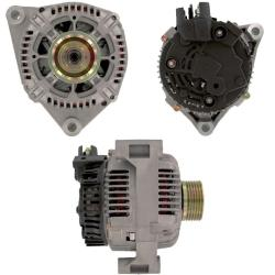 alternador citroen jumpy