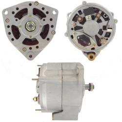 alternador man nm192