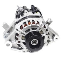 alternador toyota etios cross