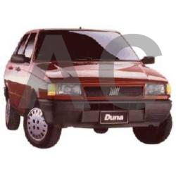 Motor de Arranque para FIAT DUNA